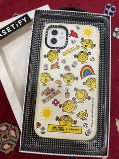 Casetify iPhone 11
