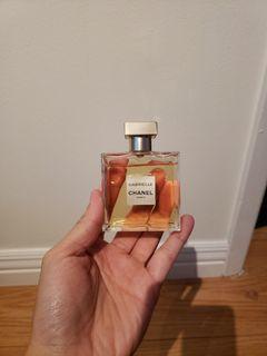 Chanel Gabrielle 50 ml