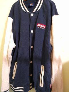 Dickies The Original Navy Jacket