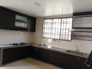 Double Storey Endlot, Bukit Indah, Deposit, Below Market Rental, RM1600