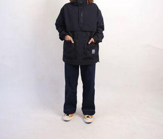 Groom jacket by berak