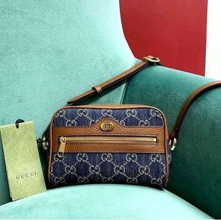 Gucci slingbag