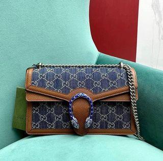 Gucci vintage