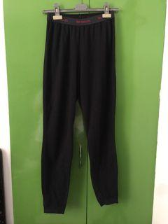 Hot Chilly's thermal pants