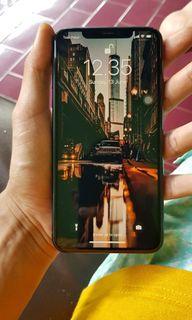 Iphone 11 Pro Max 64gb Inter