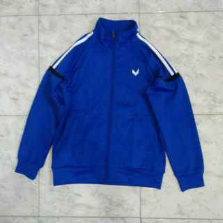 Jaket discovery