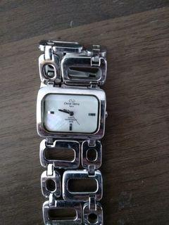 Jam tangan wanita Christ Vera