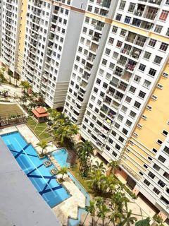 Kipark, Tampoi, Skudai, Low Deposit, Below Market Rental, RM800