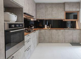 Kitchen cabinet at $3288