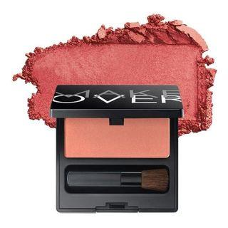 Make Over Perfect Shade Blush On Single 03 Promiscious Peach