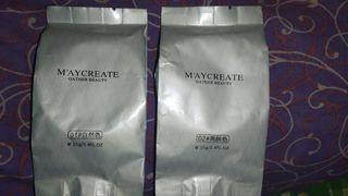 Maycreate BB cushion refil