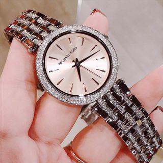 MK 全新手錶