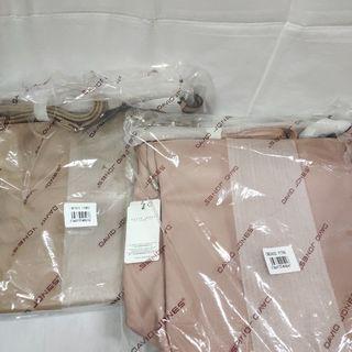 [SALE] Tote Bag David Jones