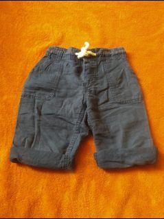 ShortPant Boys (01)
