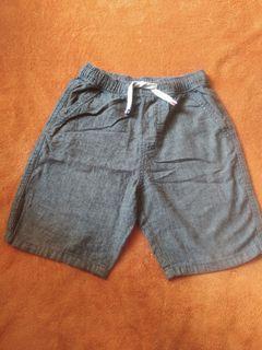 ShortPant Boys (02)