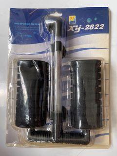 Sponge Filter- XY-2822