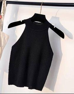 Super cheap clothes (tops, dresses) for sale