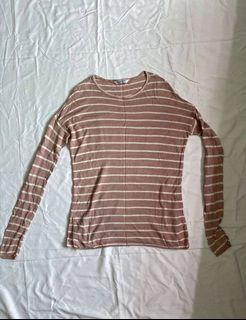 Super cheap tops for sale
