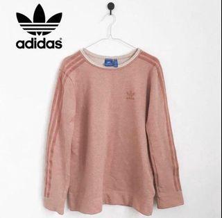 Sweater crewneck ADIDAS ORIGINAL