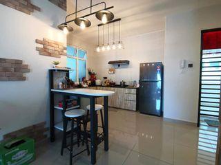 Twin Danga Residence, Taman Perling, Low Deposit, Below Market Rental, RM1100