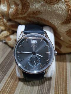 Vetta Watch VW0152