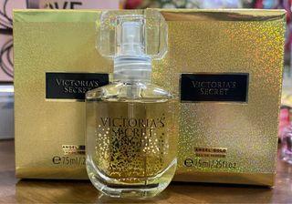 Victoria Secret- Angel Gold 7.5ml