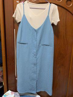 洋裝❤️#618