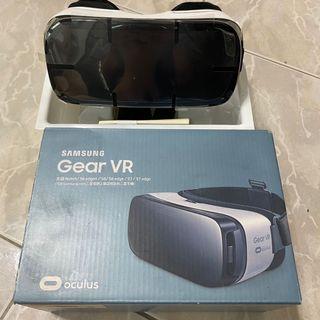 9.9新 Samsung Gear AR 虛擬實境眼鏡