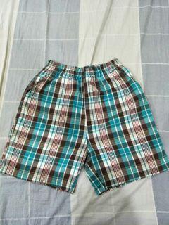 夏季海灘褲 - 100元