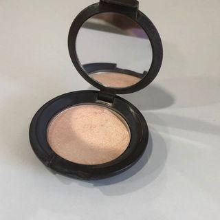 BECCA Moonstone Shimmering Skin Perfector