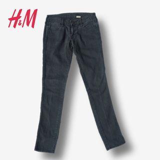 H&M Celana Jeans Skinny