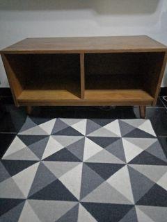 Coffe table / meja TV