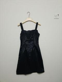 Dress atau dalaman