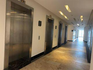 Freehold Commercial Office Suite, 3 Towers, Jalan Ampang, Kuala Lumpur