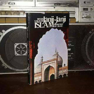 Janji Janji Islam