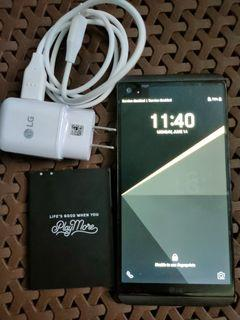 LG V20 4,000 ONLY NEGOTIABLE PRICE