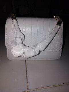 Mini Sling bag free ong jabodetabek