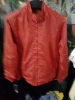 Nevada jackets size XL ld 49
