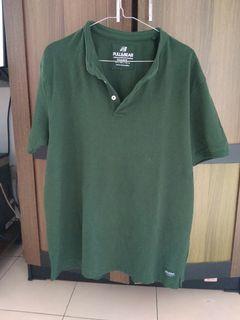 T-shirt pull & bear original
