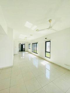 [WTS] Double Storey TTDI Aquina Seksyen 35 Shah Alam