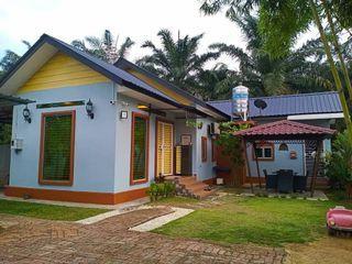 [WTS] FREEHOLD Mini Banglo Jenjarom 3800 sqft 4 Bilik