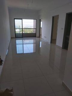 [WTS] Palm Hill 2 Condominium