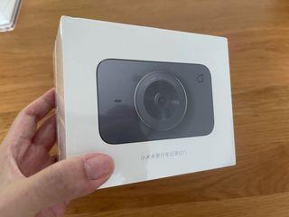 XiaoMi  car camera/ dash cam