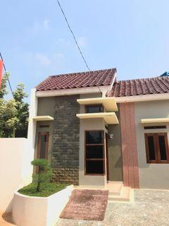 Yuk yang lagi cari rumah murah legalitas aman ke Dealova Property