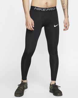 Nike pro 出清 M