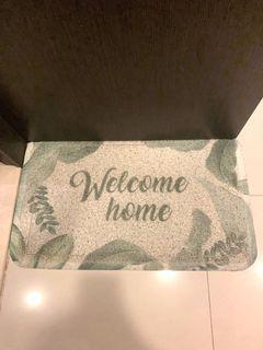 地毯 門地毯