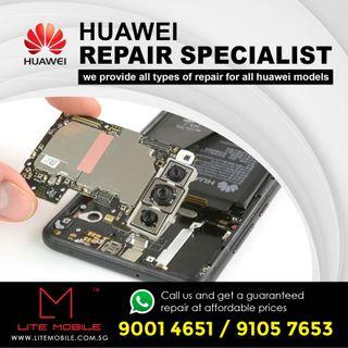 💯 cheapest Huawei Repair , Huawei screen , Huawei lcd , housing , back glass , p30 , p30 pro , mate 20 , mate 20 pro , nova 3i , nova 5T , p30 lite , p20 , p20 pro , mate 10 , mate 20 , mate 30 , mate 30 pro , p40 , p40 pro , p40 pro +