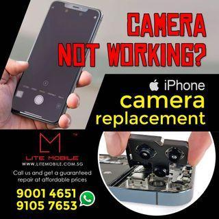 💯 cheapest phone repair , camera , back camera , camera removal , screen , lcd repair , motherboard