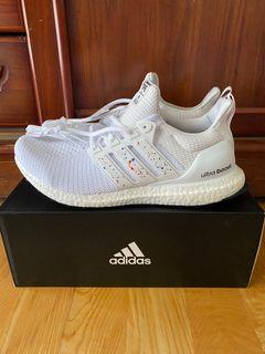 Adidas ultraboost dna cty (us11)
