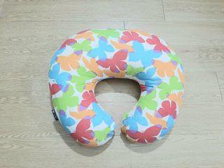 Breasfeeding Pillow Bantal Menyusu